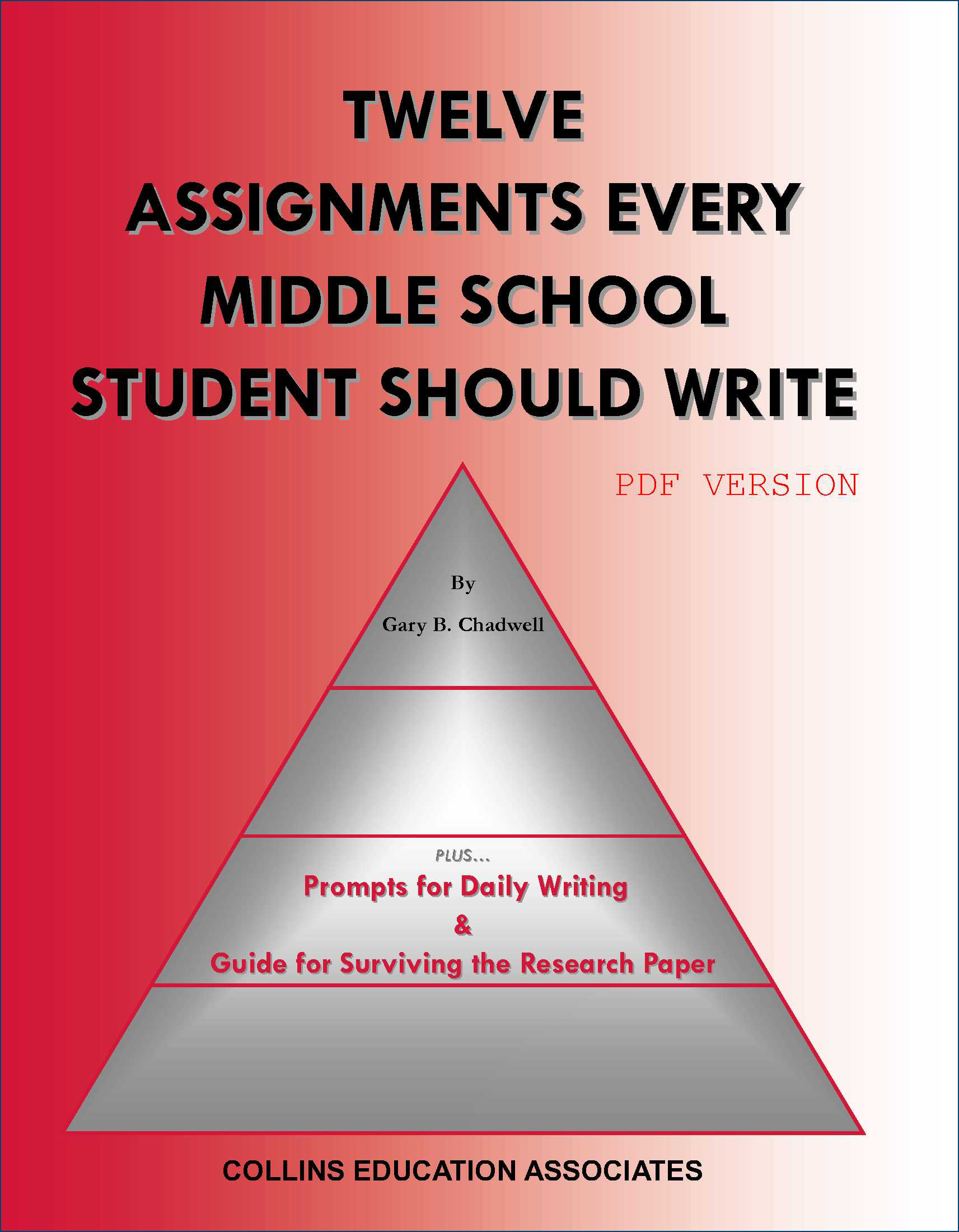 WHY RELY ON US FOR TOP-NOTCH ASSIGNMENT WRITING?
