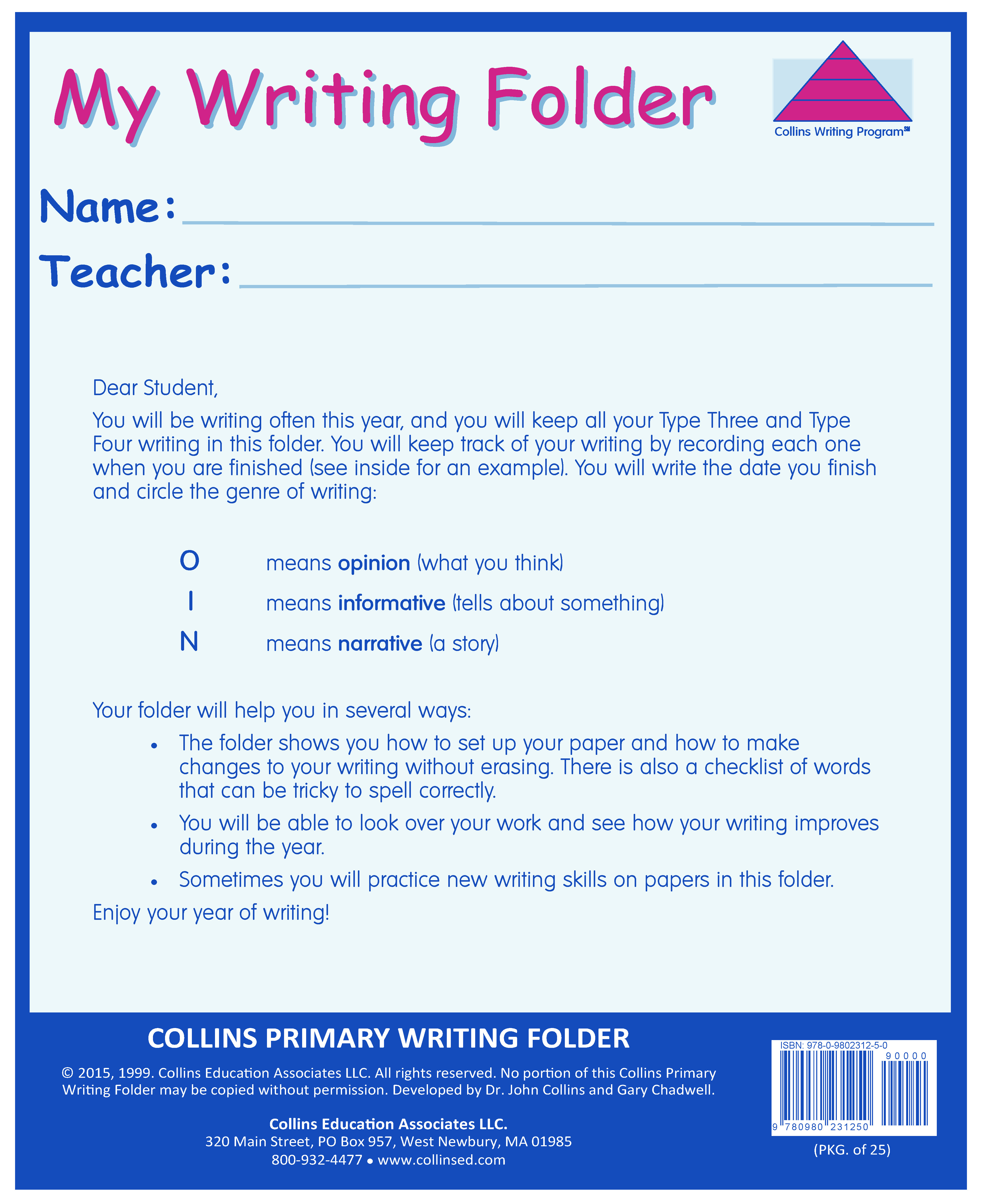 "elementary writing programs The write foundation – ""sentence to paragraph"" writing curriculum this is a writing program i we have been using the write foundation, sentence to."
