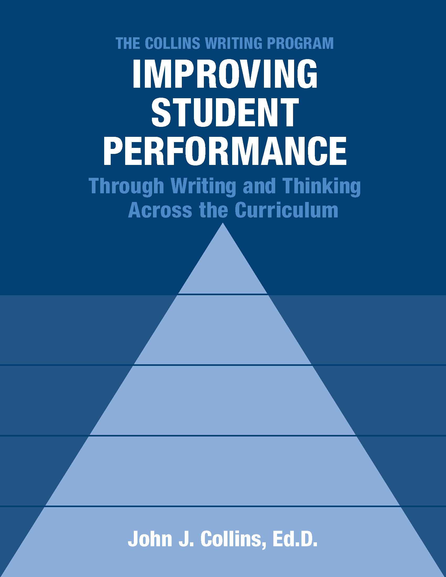 Five Strategies to improve Academic Performance