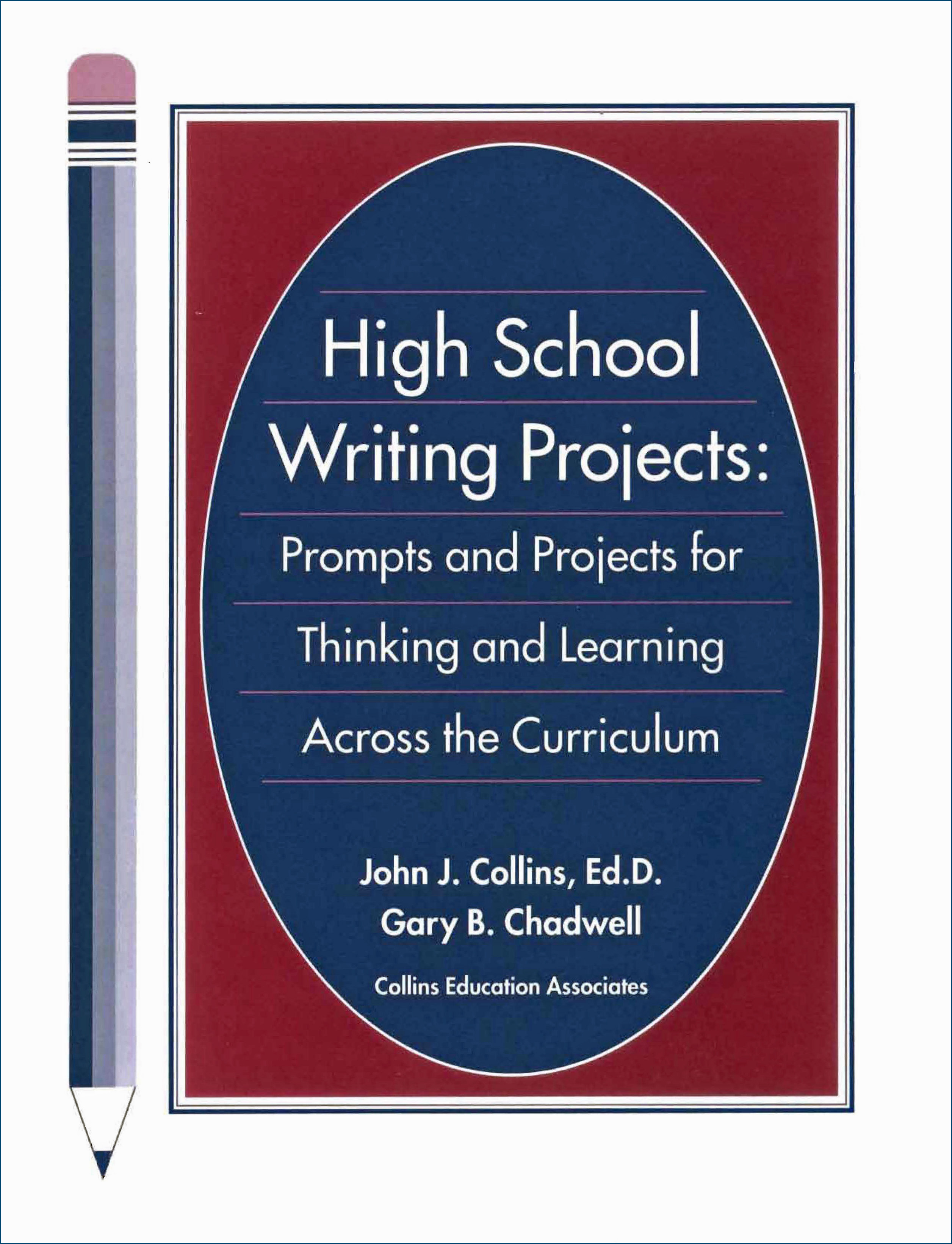 teach thesis statements high school Teaching thesis statements is an integral part and more lesson options to create what i consider an invaluable resource for middle school and high school teachers.