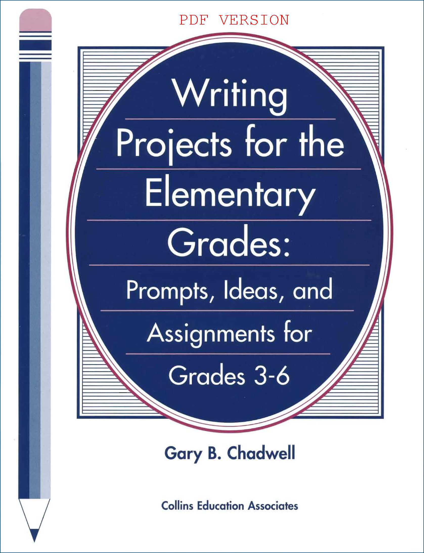 project writing pdf Conceptual (theoretical) framework writing a conceptual framework zbegin with an introductory paragraph introducing the elements of the conceptual framework.