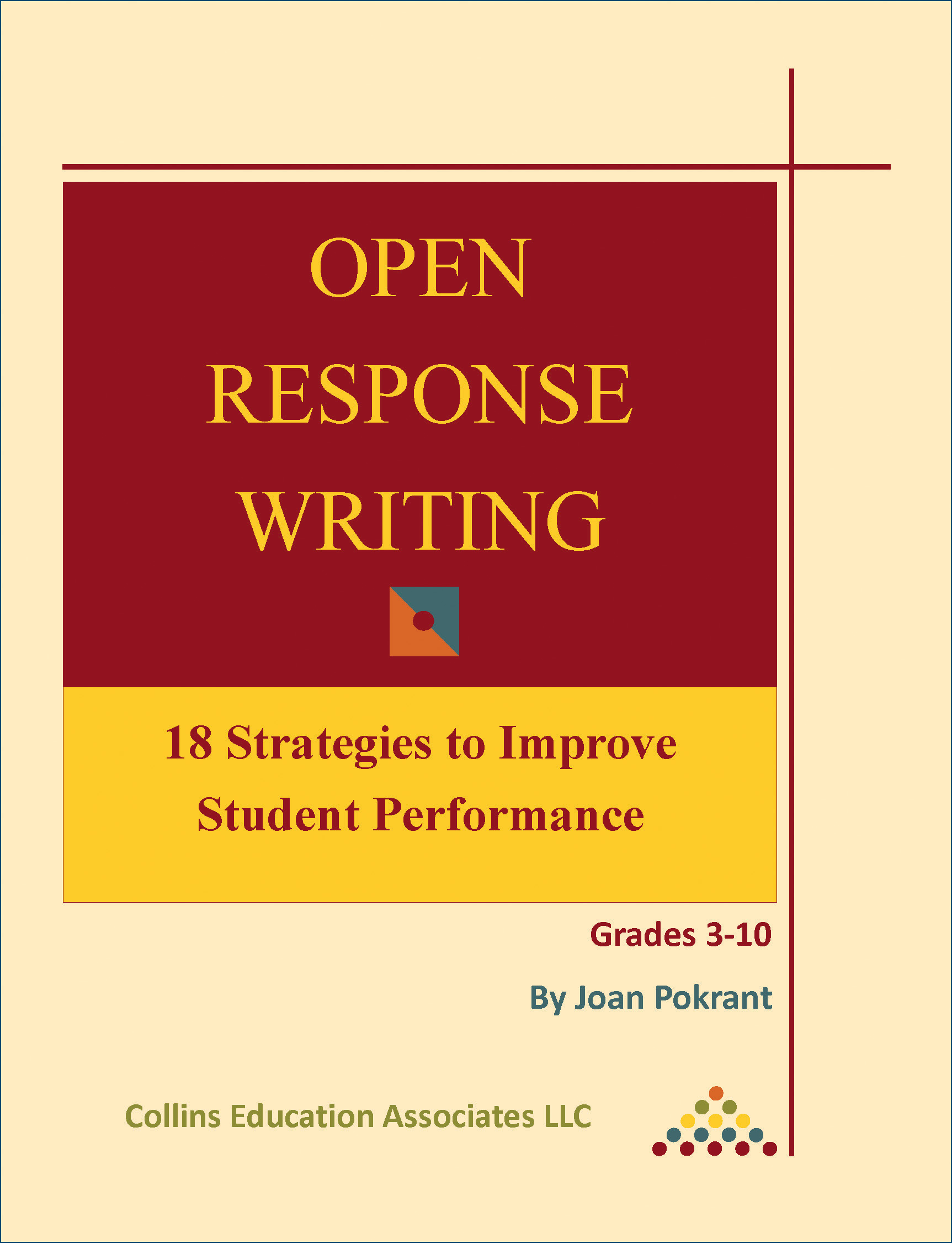 elementary writing strategies Research base underlying the teachers college reading and writing on writing quality in typical elementary research-based strategies that.